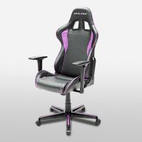 Herní židle DXRACER OH/FH08/NP
