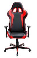 Herní židle DXRACER OH/FH00/NR