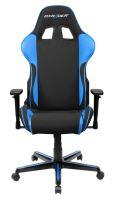 Herní židle DXRACER OH/FH11/NB