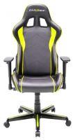 Herní židle DXRACER OH/FH08/NY