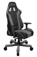 Herní židle DXRacer OH/KS06/NG
