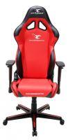 Herní židle DXRACER OH/RZ175/RN/MOUZ/DX