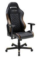 židle DXRacer OH/DF73/NC