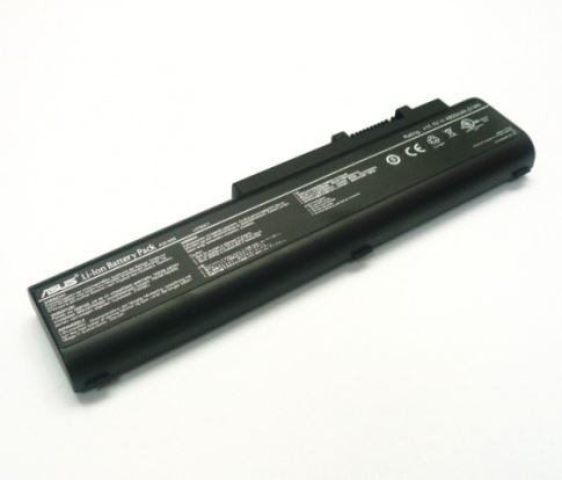 Asus N50 serie Li-ion 11,1V 5200mAh