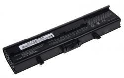 Dell XPS M1530 Li-Ion 11,1V 5200mAh, 58Wh cS