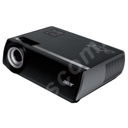 Zapůjčení projektoru - ACER PD7280