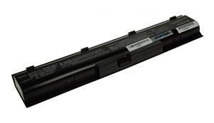 Baterie Avacom pro NT HP ProBook 4730s Li-ion 14,4V 5200mAh/75Wh - neoriginální