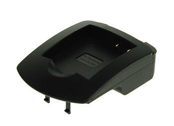 Redukce Avacom k nabíječce AV-MP pro Panasonic DMW-BLE9