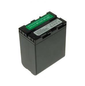 Baterie Avacom Sony BP-U30, BP-U60 Li-ion 14,4V 5800mAh 83.5Wh - neoriginální