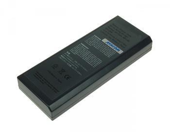 Baterie Avacom Sony NP-L50, NP-L50S, NP-25N Li-ion 14.4V 5200mAh 75Wh - neoriginální