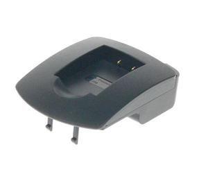 Redukce Avacom k nabíječce AV-MP pro Olympus LI-60, Pentax D-LI78, Nikon EN-EL11