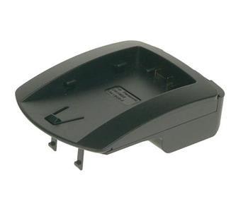 Redukce Avacom k nabíječce AV-MP pro Panasonic VW-VBG160 /VW-VBG260 /V