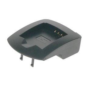 Redukce Avacom k nabíječce AV-MP pro Fujifilm NP-50, Kodak KLIC-7004