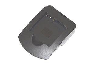 Redukce Avacom k nabíječce AV-MP pro Casio NP-40