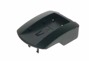 Redukce Avacom k nabíječce AV-MP pro JVC BN-VF808, BN-VF815, BN-VF823