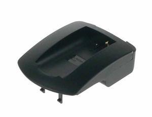Redukce Avacom k nabíječce AV-MP pro Kodak KLIC-8000/Ricoh DB-50