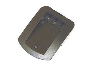 Redukce Avacom k nabíječce AV-MP pro Konica DR-LB4,Minolta NP-500/600