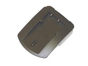 Redukce Avacom k nabíječce AV-MP pro Minolta NP-200