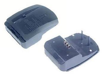 Redukce Avacom k nabíječce AV-MP pro Sony L,M,Panasonicc,JVC,Hitachi