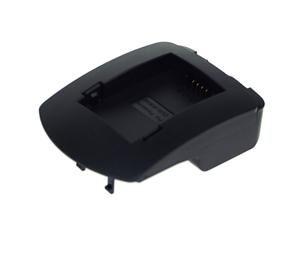 Redukce Avacom k nabíječce AV-MP pro Panasonic DMW-BMB9E