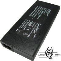 Napájecí adaptér 90W 19,5V, 7.4x5.0 k ntb DELL