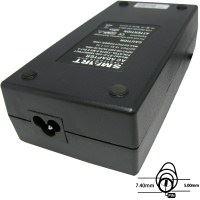 Napájecí adaptér 150W 19,5V, 7.4x5.0 k ntb DELL