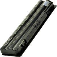 Baterie Li-Ion 11,1V 5200mAh, Black