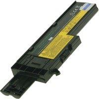 Baterie Li-Ion 14,4V 2200mAh, Black
