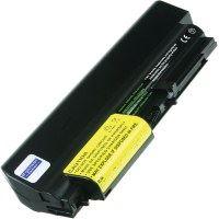 Baterie Li-Ion 10,8V 6600mAh