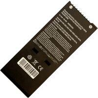 Baterie Li-Ion 10,8V 4500mAh, Black