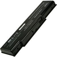 Baterie Li-Ion 14,8V 6600mAh, Black