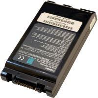 Baterie Li-Ion 10,8V 4300mAh, orig. Toshiba