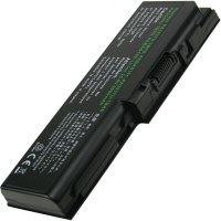 Baterie Li-Ion 10,8V 6900mAh, Black