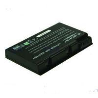 Baterie Li-Ion 14,8V 4300mAh, Black