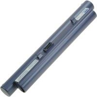 Baterie Li-Ion 11,1V 3600mAh, Metallic Blue