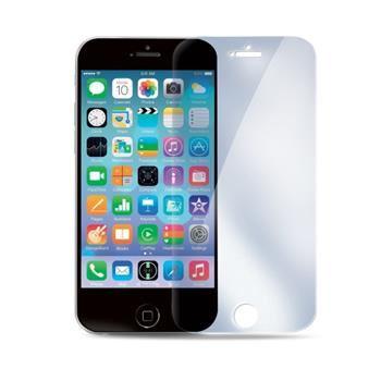 Ochranné tvrzené sklo CELLY Glass pro Apple iPhone 6/6s s ANTI-BLUE-RAY vrstvou