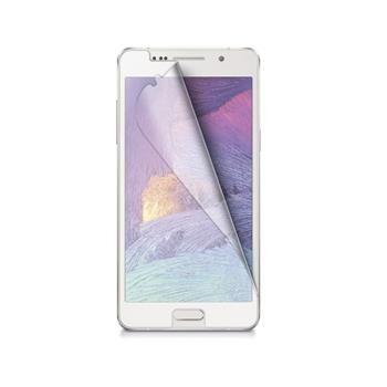 Prémiová ochranná fólie displeje CELLY Perfetto pro Samsung Galaxy S6, lesklá, 2ks