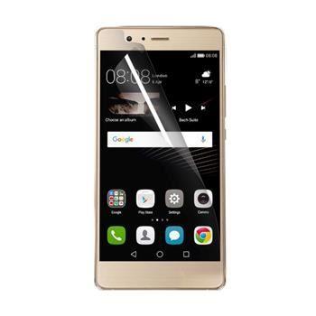 Prémiová ochranná fólie displeje CELLY Perfetto pro Huawei P9 Lite, lesklá, 2ks