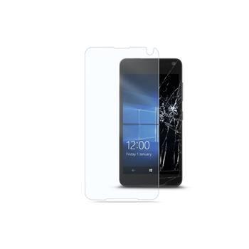 Ochranné tvrzené sklo CellularLine Glass pro Microsoft Lumia 650