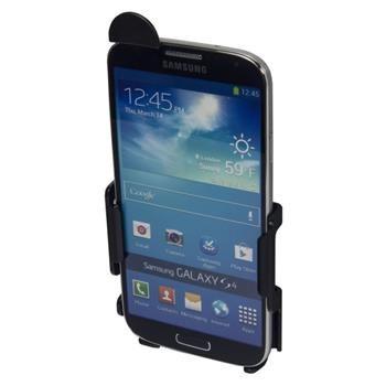 Držák systému FIXER pro Samsung Galaxy S4,