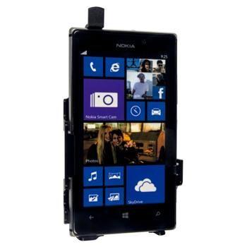 Držák systému FIXER pro Nokia Lumia 925,