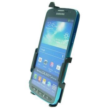 Držák systému FIXER pro Samsung Galaxy S4 Active,