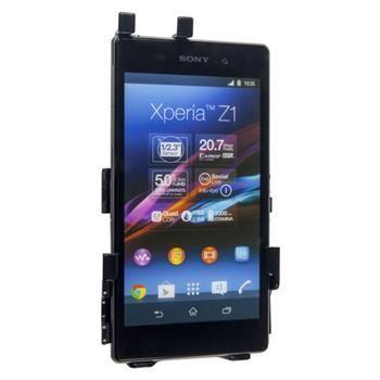 Držák systému FIXER pro Sony Xperia Z1,