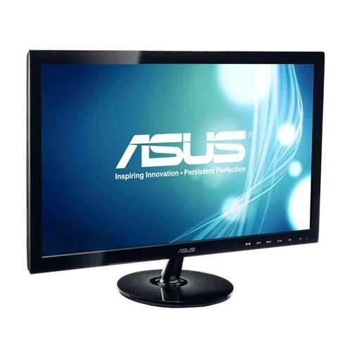 """Monitor 22"""" LED ASUS VS229HA fullHD,VGA,DVI,HDMI"""
