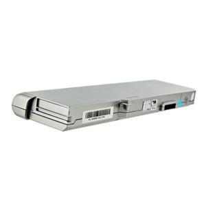 WE HC baterie pro Lenovo 3000 N100 10,8V 7200mAh