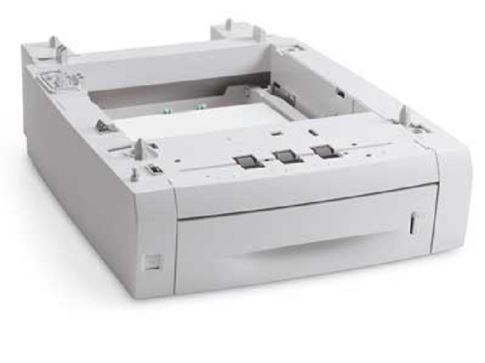 Xerox 525 SHEET FEEDER, COLORQUBE 8570/8870