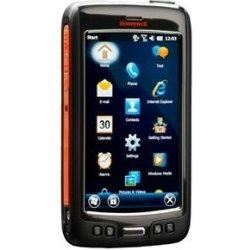 Honeywell Dolphin 70e WLAN/BT/GSM/GPS/Cam/Android/StdBat