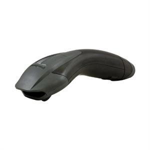 Honeywell 1202g Voyager BT,černá,bez kabeláže