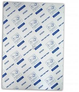 EPSON Color Laser Paper A4, 2500 listů