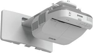 3LCD Epson EB-595Wi WXGA 3300 Ansi 10000:1
